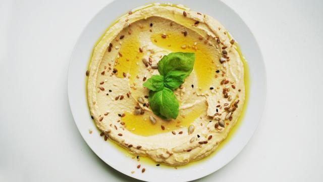 Hoe-kun-je-zelf-humus-maken-van-kikkererwten