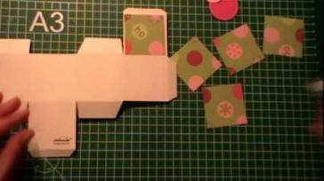 Hoe kun je zelf een feestelijke kadoverpakking maken