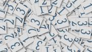 Hoe kun je dyscalculie ofwel cijferblindheid herkennen