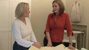 Hoe kun je obstipatie tijdens de zwangerschap verhelpen