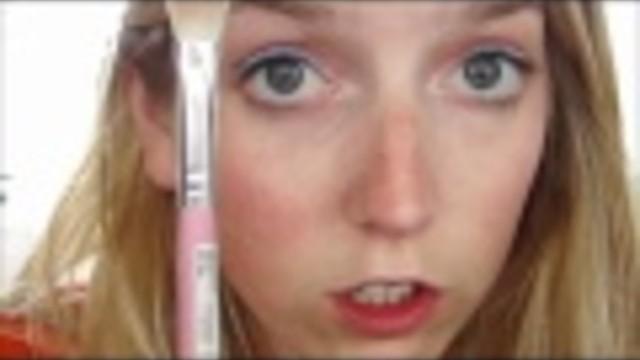 Hoe kun je zelf een Koninginnedag make-up look maken?