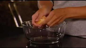 Recept cake pops maken en versieren met vrolijke toppings