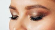 Hoe kun je de perfecte smokey eyes maken