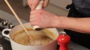 Hoe kun je zelf runderragout maken Bijv voor zelfgemaakte bitterballen