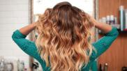 Hoe kun je zelf jouw haar dip dye verven