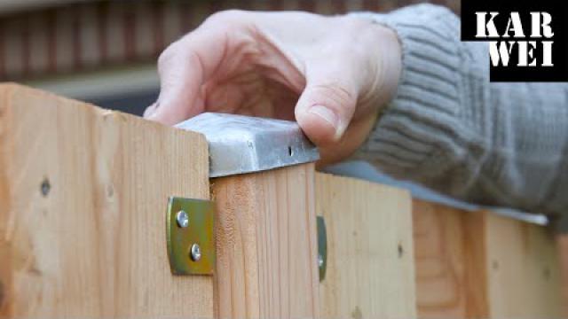 Hoe-kun-je-eenvoudig-zelf-een-houten-schutting-plaatsen