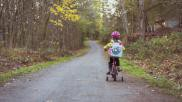 Fietshelm kind kopen veiligheid en tips voor de beste keuze