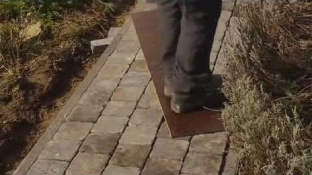 Zelf-een-tuinpad-of-oprit-aanleggen-met-klinkers