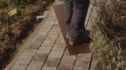 Zelf een tuinpad of oprit aanleggen met klinkers