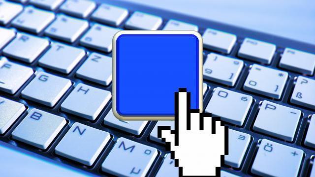 Verkeerde tekens op je toetsenbord herstellen (Windows): zo doe je dat!