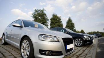 Hoe kan ik met succes mijn auto verkopen 5 basistips