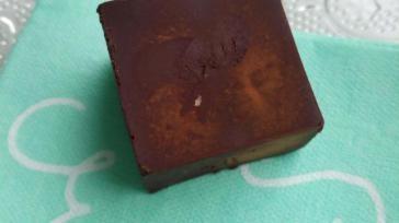 Basisrecept zelf chocolade maken met pure ingredienten