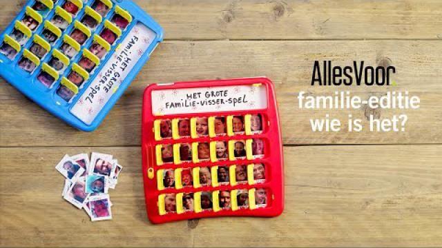 DIY-spelletjes-een-familiespel-wie-is-het-maken-met-eigen-foto-s