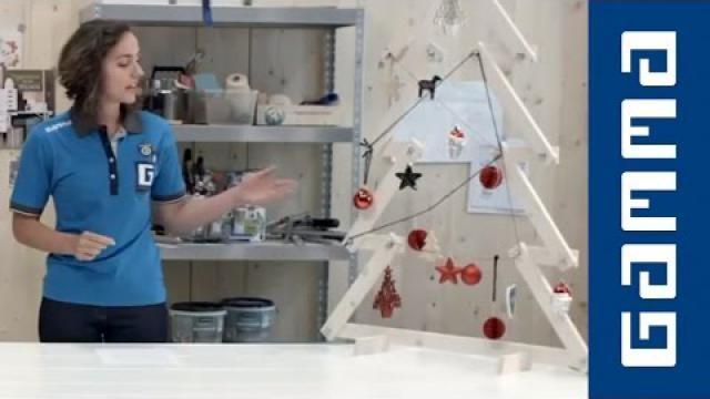 Zelf-een-trendy-houten-kerstboom-knutselen-voor-kerst-van-latten-en-moeren
