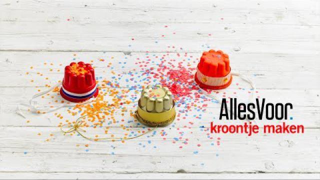 Voor-Koningsdag-een-gouden-kroontje-knutselen-en-feestelijk-versieren