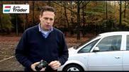 Auto verkopen fototips voor het maken van optimale foto s