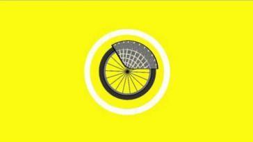Kinderveiligheid op de fiets keuze van het juiste fietsstoeltje en spaakbeknelling voorkomen