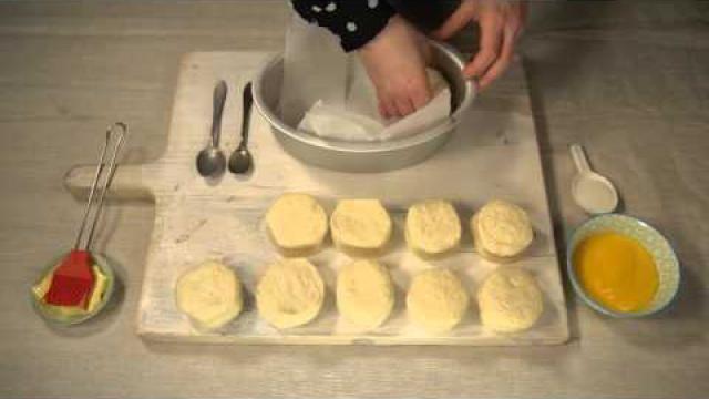Paasbrunch-recept-breekbrood-maken-gevuld-met-Advocaat
