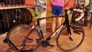 Racefiets kopen tips voor het aanschaffen van de juiste wielrenfiets