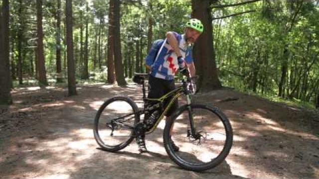 Hoe-kun-je-op-je-mountainbike-snel-en-veilig-een-bocht-nemen