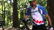 Mountainbike en fietshelm checken op veiligheid waar let je op