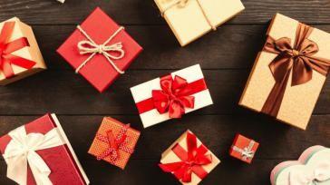 Kerst dobbelspel speluitleg en regels voor het spelen