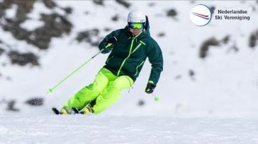 Drie makkelijke tips om je Skitechniek te Verbeteren