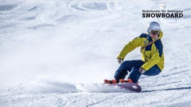 Je-snowboard-techniek-verbeteren-drie-makkelijke-tips