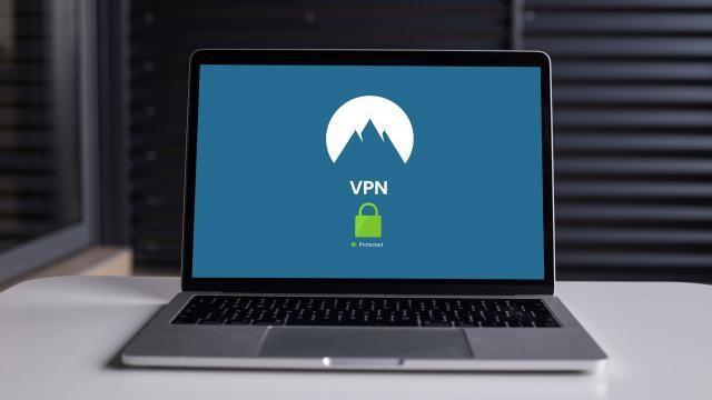Veilig internetten met VPN, hoe werkt dat?