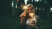 Vuurwerk veilig afsteken 9 belangrijke tips