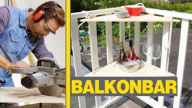 Simpel-snel-een-originele-Balkonbar-maken