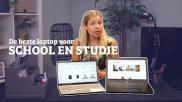 Laptop kopen als student 8 handige tips
