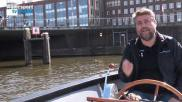 Verkeersborden op het water hoe werken ze