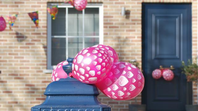 Verjaardag vieren in coronatijd: handige tips
