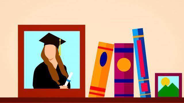 Wat moet je allemaal regelen als je klaar bent met studeren?