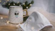Hoe kun je Kerst vieren tijdens corona Tips voor veilig samenzijn