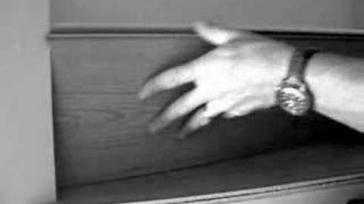 Hoe kun je zelf laminaat leggen op een dichte trap