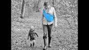 Wat zijn de draagdoekmogelijkheden van de Minimonkey kind en babyverzorging