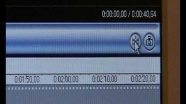 Hoe kun je op je computer een video monteren en bewerken