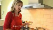Hoe kun je spaghetti Carbonara bereiden