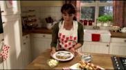 Hoe kun je poffertjes een Hollandse lekkernij bakken