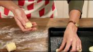 Hoe kun je zelf koekjes bakken