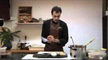 Hoe kun je zelf chocoladeflikken maken