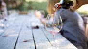 Hoe kun je wijn proeven als een echte deskundige