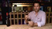 Hoe kun je wijn het beste proeven om te keuren