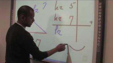 Stelling van Pythagoras toepassen