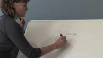 Hoe bepaal je of je wel of geen t gebruikt bij werkwoorden