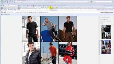 Hoe kun je een PDF plugin embedden in je Joomla website