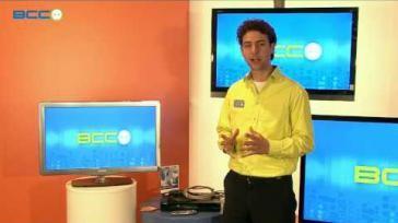 Hoe kun je digitale televisie via digitale kabelaansluiting en KPN digitenne aansluiten en installeren