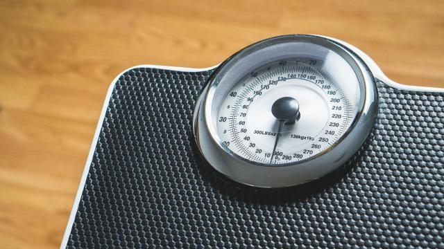 Hoe kun je verantwoord en gezond afvallen? (algemene dieet tips)